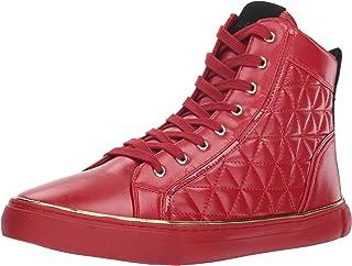 Guess Men's Melo Sneaker