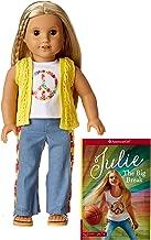 Best american girl julie Reviews
