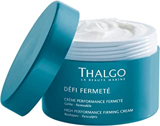 THALGO Difi Legerete High Performance Firming Cream, 6.76 Fl Oz
