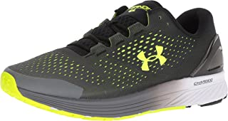Under Armour Men's Charged Bandit 4 Running Shoe