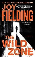 The Wild Zone: A Novel (English Edition)