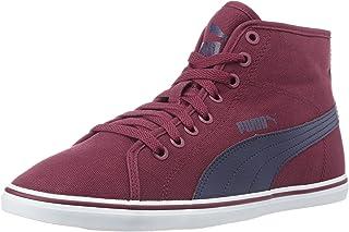 Puma Men's Elsu V2 Mid Cv Idp Sneakers