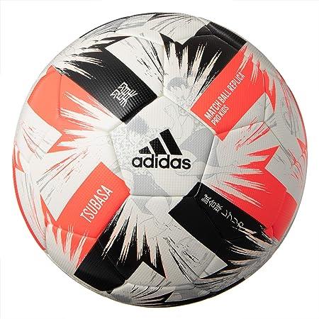ボール ツバサ サッカー 【動画】ラ・リーガ新作サッカーボールをガチで蹴り比べレビューしてみた!ペレーダ、アディダスツバサとの違いは…
