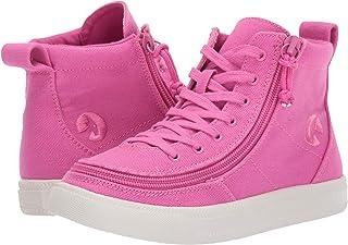 [BILLY Footwear Kids] ガールズ