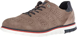 ARA Men's Mack Oxford