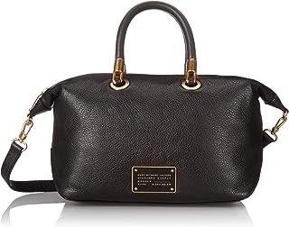 New Too Hot To Handle Satchel Bag
