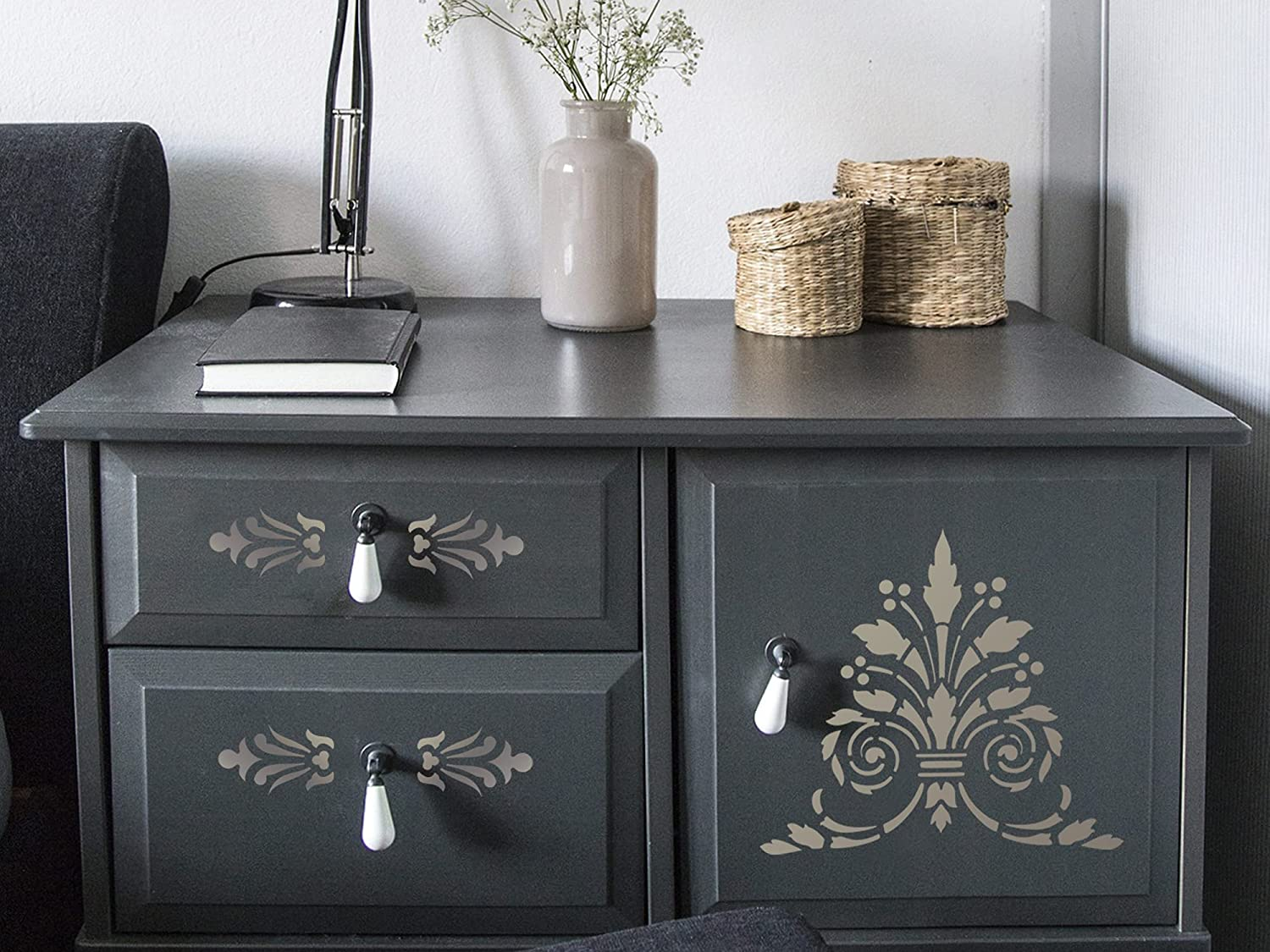 Furniture Selling rankings Transfers wholesale Decals for
