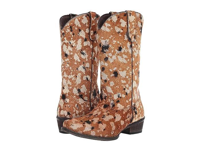 Roper Women's Sussanah Boots