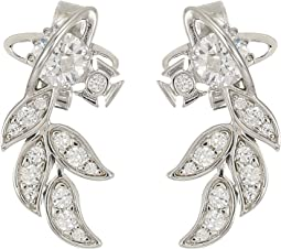 Vivienne Westwood - Amma Stud Earrings
