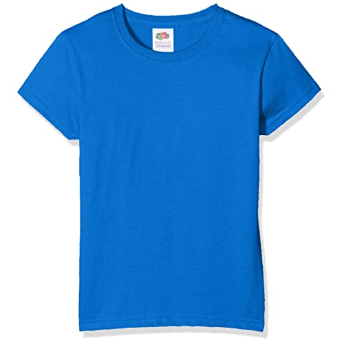f746a05a41edf Camiseta Azul  Amazon.es