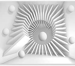 artgeist Wall Mural 3D Illusion 135
