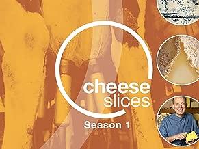 Cheese Slices Season 1