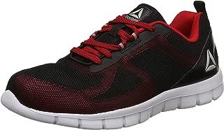 Reebok Men's Super Lite 2.0 Running Shoes