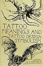 Tattoo Meanings & Tattoo Design Symbolism