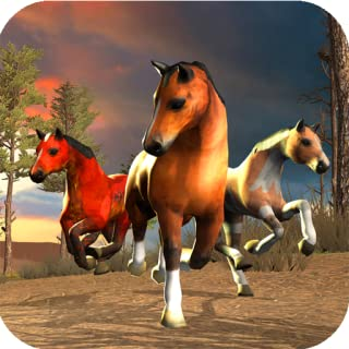 Clan of Stallions
