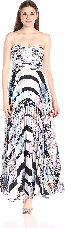 Parker Womens Marielle Dress Dress