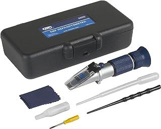 OTC 5025 Diesel Exhaust Fluid (DEF) Refractometer