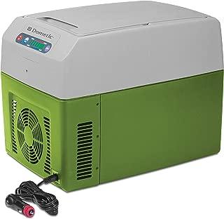 Dometic Refrigerators Tropicool Tc-14Us Fridge/Warmer