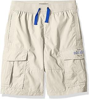 DKNY Boys Casual Short Casual Shorts