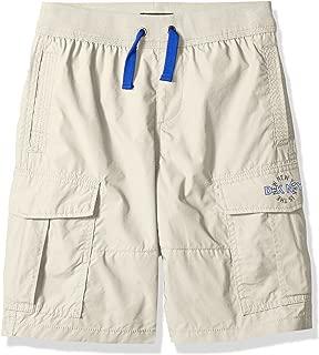 Boys' Casual Short