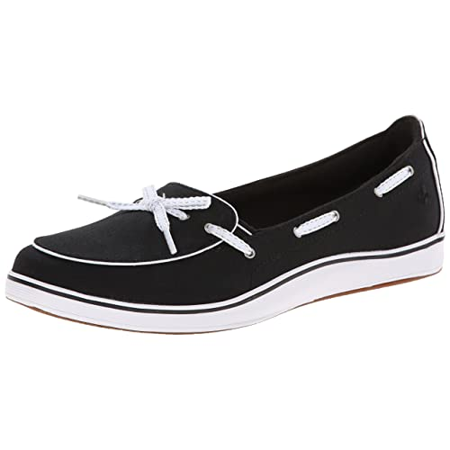 0af1f6128bb8e Narrow Women's Shoes: Amazon.com