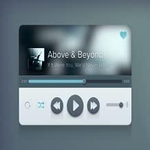 MP3 Player Lion - Music Free