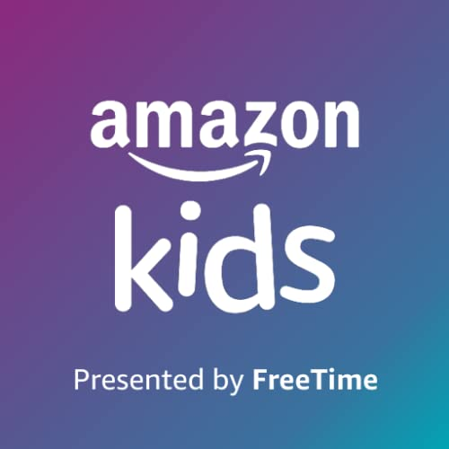 Amazon Kids for Fire TV