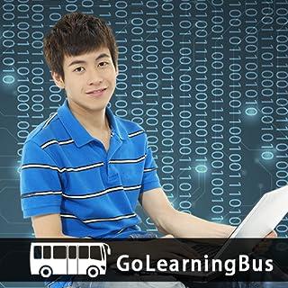 Learn Scratch Programming via Videos by GoLearningBus