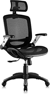 Best wellness office chairs Reviews
