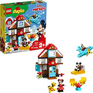 Best lego disney pluto Reviews