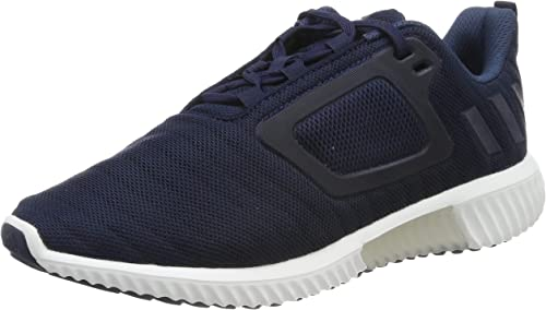 adidas Climacool, Chaussures de Golf Homme