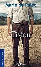 Tistou (ROMANS DU TERRO)