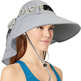 Best sun hats for older ladies Reviews