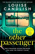 The Other Passenger: The bestselling Richard & Judy Book Club pick - an instant classic! (English Edition)