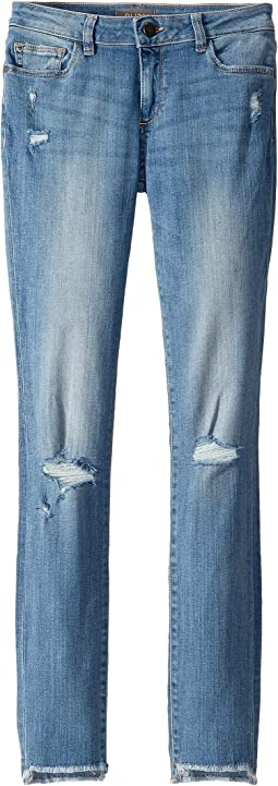 Chloe Skinny Jeans in Hartwell (Big Kids)