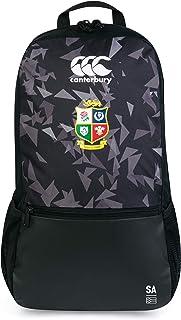 Canterbury British and Irish Lions Rugby Medium Backpack