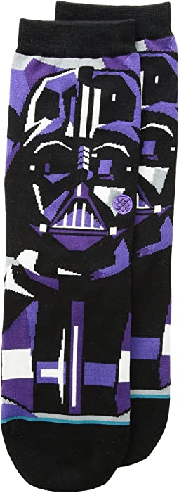 Stance - Vader Mosaic (Little Kid/Big Kid)