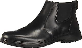 912cc0e7f1a Amazon.com.mx  27.5 - Botas   Zapatos  Ropa
