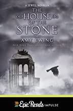 The House of the Stone (Jewel Series Book 1)