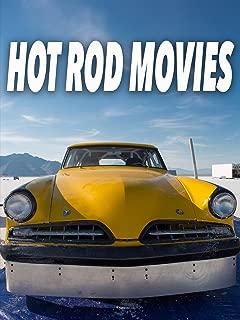 Best deluxe automotive group Reviews