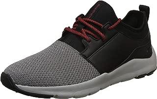 Skechers Men's Nichlas-Wolfmarsh Sneakers