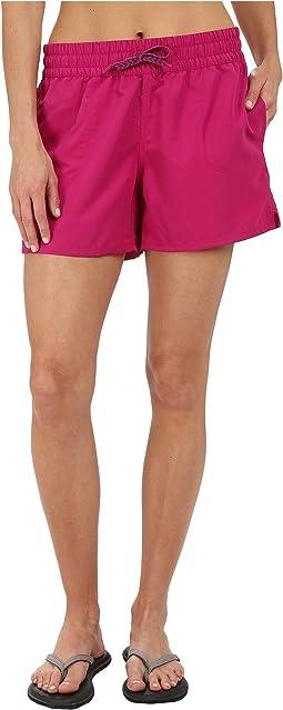 Class V Shorts