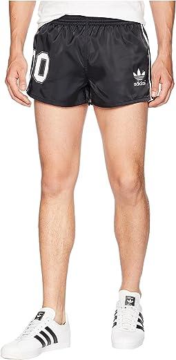 Argentina 1987 Shorts