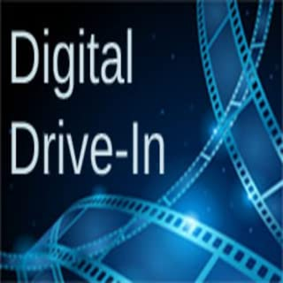 drive streaming english
