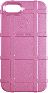Magpul Industries Field Case, iPhone 7, Pink,