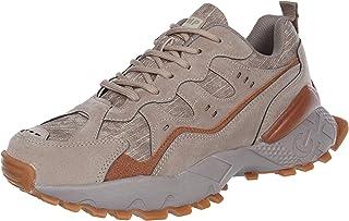 JUMP 25760 Spor Ayakkabısı Kadın