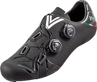 brand new 0993d 594a3 Amazon.it: scarpe ciclismo vittoria - Scarpe da ciclismo ...