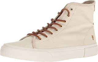 FRYE Ludlow High Men's Tennis Shoe