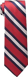 Men's Repp Stripe Tie