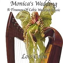 Monica's Wedding, a Treasure of Celtic Wedding Music